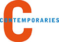 Logo_Contemporaries.indd