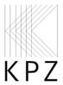 logo_kpz