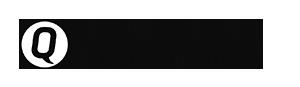 logo_kunsthalle
