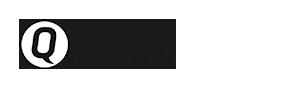logo_kunsthaus
